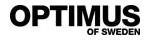 Zobacz produkty Optimus na http://outdoorpro.pl