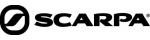 Zobacz produkty Scarpa na https://outdoorpro.pl