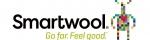 Zobacz produkty Smartwool na https://outdoorpro.pl