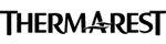 Zobacz produkty Therm-a-Rest na https://outdoorpro.pl