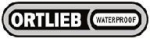 Zobacz produkty Ortlieb na https://outdoorpro.pl