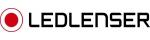 Zobacz produkty Ledlenser na https://outdoorpro.pl