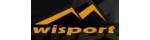 Zobacz produkty Wisport na https://outdoorpro.pl
