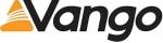 Zobacz produkty Vango na https://outdoorpro.pl