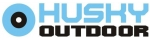 Zobacz produkty Husky na https://outdoorpro.pl