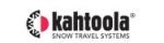 Zobacz produkty Kahtoola na https://outdoorpro.pl